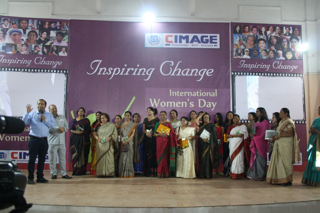 WomensDay (4)