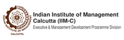 IIM-C